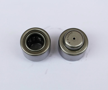 Audi automobile bearing F-239190.07